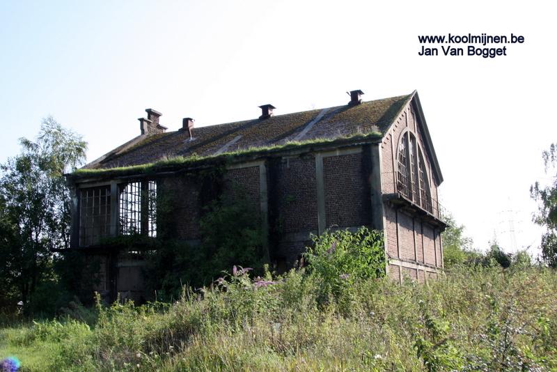 28-08-2010 036