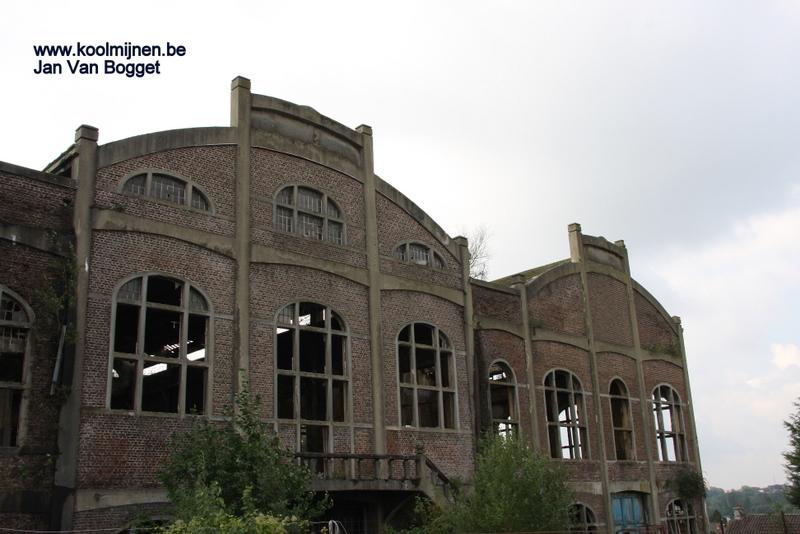 28-08-2010 074