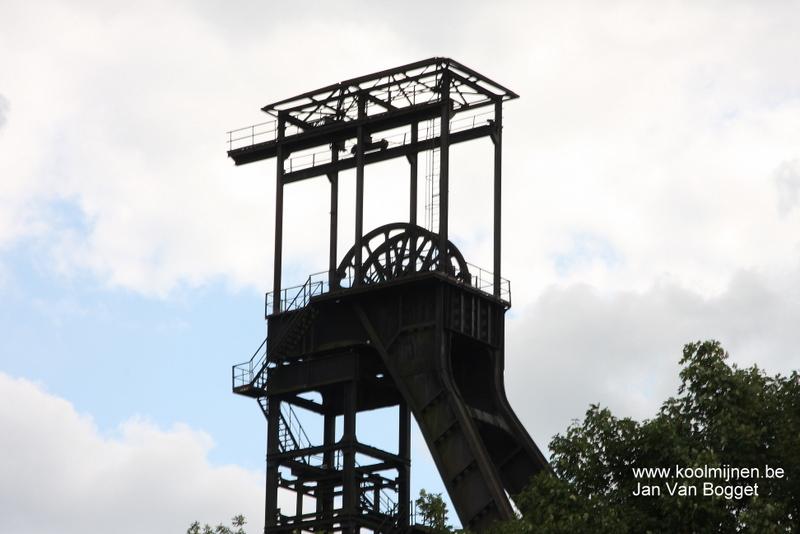 28-08-2010 196