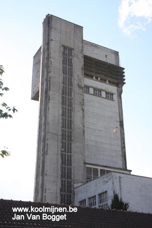 28-08-2010 257